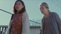 小偷家族 日本预告片3