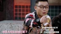 张伦硕钟丽缇在《如果爱》相处过程真实,没有剧本