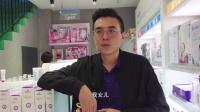九阳top爆品撑起半边天,中国电商积极筹备双11