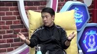 直播吧话题:荣誉之战?深圳能否扳回一局?