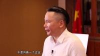 《张虎成讲股权投资》系列(23):投决会揭秘!