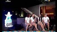 泰国DEW【2012-12-30】年末特辑1Star Club Close to