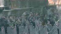 史诗巨制《楚汉传奇》首款26分钟超长片花