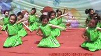 幼儿舞蹈 《谁不乖》