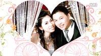 幸福很简单喜帖--婚礼预告片婚礼喜帖视频-YouVivid婚礼视频制作