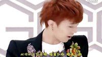 中字【MV】BigBang-GD权志龙 - G-market Party