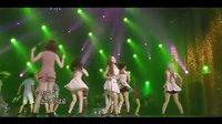 Roly-Poly MBC美丽音乐会现场版