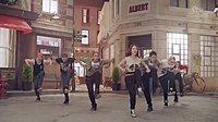 [SXS]韩国BoA 宝儿 - Only One (舞蹈版)