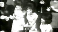 Dancing In The Street 现场版