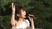 怀念的未來 ~Longing Future~ 歌谣祭现场版