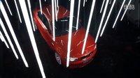 《车·视觉VISION》第2期:BMW1系M COUPE
