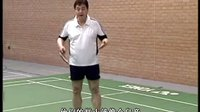 李在福羽毛球教学视频(1-1).态度