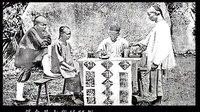 中國算命術剖析-第01集-中國算命術之算命術的起源與發展(上)