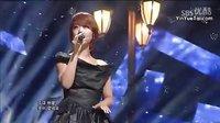 我知道 12-05-13--Yangpa、Seeya李宝蓝、T-ara
