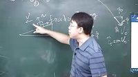 第2讲 动量定理及应用(下)