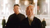 【张国荣·电影·1995】风月