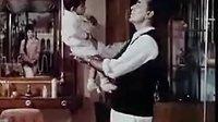 印度电影《爱的火山)插曲 我的宝贝