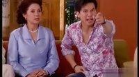 Annie 2010泰国CH3偶像kanChompoo《疯狂的婚姻》泰语中字02