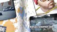 [杨晃]英美双冠美国HipHop说唱天王Flo Rida最新单曲On On