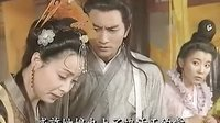 连续剧《武林外史39》[全集]