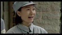 生死十日01〖抗日战争剧集〗
