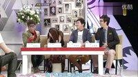 bigbang GO SHOW中字 E03 120420