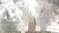 齐天大圣孙悟空 09(粤语)
