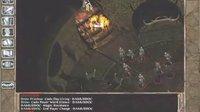 《博德之门2巴尔王座》PC视频全攻略2