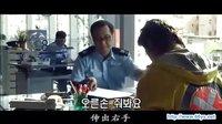[电影]  伴雨行- 美港日韩巨星合演