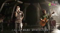 I Love You Music Japan现场版