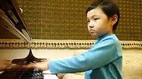 [牛人]Richard Clayderman Sonate No.2