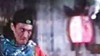[江西猫侠]戆头呆佬笨徒弟(国语)