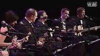 【蜗家小牛|尤克里里】大不列颠ukulele 乐队弹唱现场-10