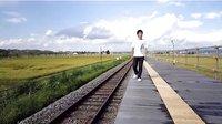 日本纵断之旅,完整完美版~BEST.VIDEO☆