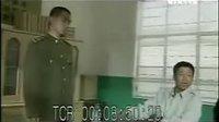 士兵突击2006多余的精彩(被删除镜头集锦)