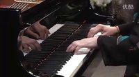 【Yawasax】阿格里奇演奏巴赫Partita No2 in C minor, BWV 826