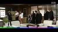 韩剧:守护boss 01韩语中字(崔江姬 池城 金在中)