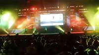 VITAS 2011年10月1日演唱会 现场 最新