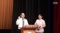 广外2011年快乐英语夏令营(10天班)视频