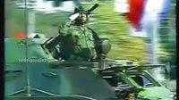 ★2011年古巴庆祝吉隆滩战役胜利50周年阅兵(3/3)★