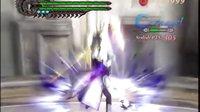 魔鬼的判决!鬼泣4 judgment of the Devil 作者:Rei_ark