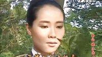 02新白娘子传奇 唱段 台视国际 烟花二月踏青 赵雅芝 叶童 陈美琪