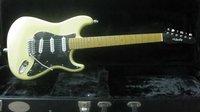【Charley Guitar】Original Series CST-1