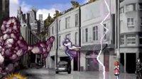 【恶魔城】苍月的十字架剧情流程解说——1.漆黑进攻