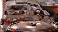《江南好味道》土菜季:海宁缸肉