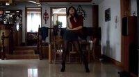 (阳阳自学舞蹈)韩国自学舞蹈教程16.SIstar-so cool