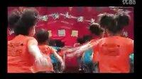 小红鹰双语幼儿园2012年六一文艺汇演(3)