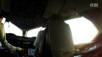 MC原创:飞行日志 北京-东京 Flight Log Beijing-Tokyo【版权所有】