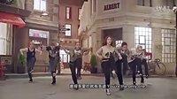 Only One 舞蹈版 中文字幕--BOA 星晴魅力