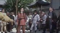 【悠懒邵氏】玉面飞狐